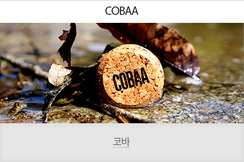 코바블럭 cobaa block toy